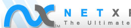 NetXpression - Online  Presentation, Web Presentation, Business Presentation Software